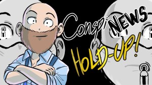 Conspi News : Hold-up, le debunkage du debunkage