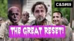 Culture & Société – The Great Reset
