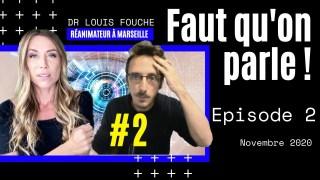 Episode 2 – Les coulisses de la réa à Marseille