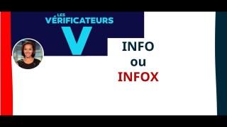 Info ou infox