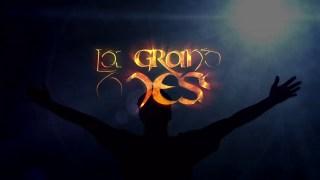 LA GRAND MESS 15 NOVEMBRE 2020 – INVITÉ: KEN PEREIRA