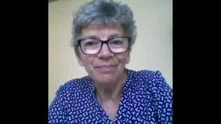 Le point sur les tests PCR par Dr Hélène Banoun, Pharmacien biologiste