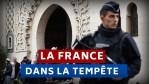 Radicalisme: La France dans la Tempête