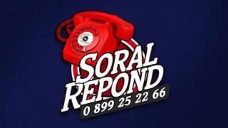 Soral répond… sur ERFM ! – Vingt-troisième fournée !