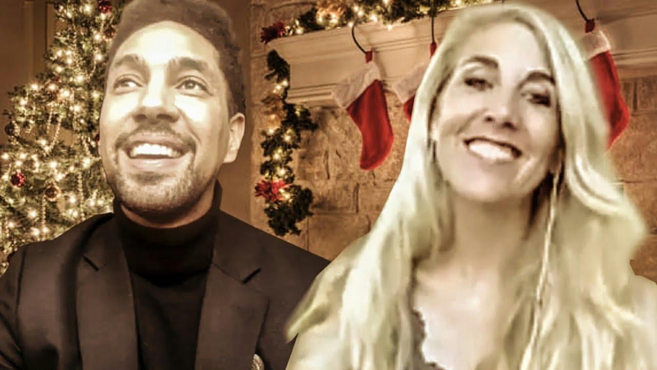 🌟Concert de Noël avec Christian Meuwly - Vous êtes libre le 23 décembre ?🌟