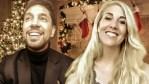 🌟Concert de Noël avec Christian Meuwly – Vous êtes libre le 23 décembre ?🌟