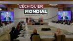 L'ECHIQUIER MONDIAL. Libye : une chance de paix bien fragile