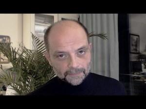 15 janvier 2021 — LE BRUIT DU TEMPS ENFLE ! —Le briefing Antipresse avec Slobodan Despot