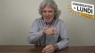 CDL70 – J.J. Crèvecoeur – Renforcer votre immunité par l'hormèse