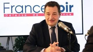 Jean-Frédéric Poisson au Défi de la vérité : la voie du peuple ?