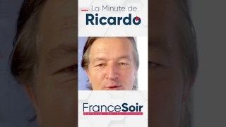 La Minute de Ricardo : tout est une question de chiffres !