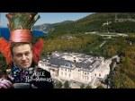 Le Chateau de Poutine ou Navalny au pays des merveilles. 28.01.2021