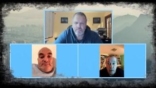 Le point avec Pierre, Olivier & Dan