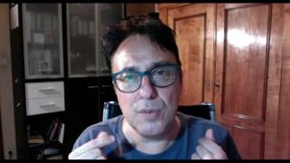 Silvano Trotta: Ce Gouvernement Castex va nous mener à la misère sociale !