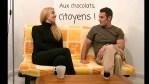 Stan Maillaud interviewé par Chloé F. : Aux chocolats, citoyens !