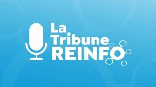 Tribune REINFO 21 : Jean-Dominique Michel, Pascal Sacré, Eric Loridan, Olivier Soulier, Salim Laïbi