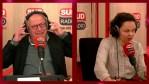 """Vers un """"Conseil scientifique"""" indépendant ?  Avec Violaine Guérin"""