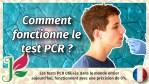 VF – Qu'est-ce que la technologie PCR ? (pardon…)