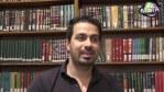 Youssef Hindi sur le général Qassem Soleimani