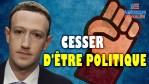 Comment Facebook censure le contenu « politique » | Facebook interdit les nouvelles australiennes