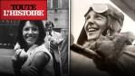 EMILY DAVISON, AMELIA EARHART & BILLIE JEAN KING : trois femmes qui ont tenu tête aux hommes