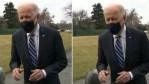 Joe Biden Interview Washington Post The Hill