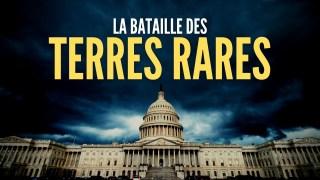 Le Pentagone s'intéresse aux ressources du Québec