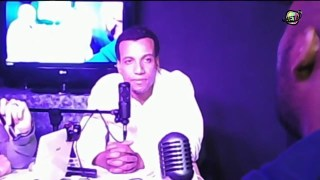 L'imposture du rap avec Mathias Cardet sur Meta TV 2-3  [archive émission de septembre 2014]