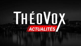 Théovox Actualités – 2021-03-04
