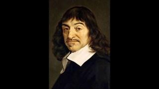 Alain Pascal – La révolution cartésienne