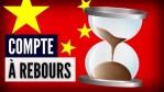 La Chine va-t-elle manquer de temps?   Géopolitique