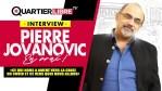 Pierre Jovanovic – Ce qui nous a amené à la crise du COVID, et ce vers quoi nous allons…