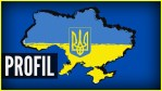 Ukraine: La Cour Arrière des Géants