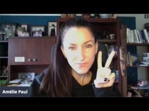 Live #5: Prison FB, L'Info En Question, Comment S'Aligner