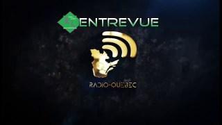 ActuQc : RADIO-QUÉBEC sur RADIO-LACHINE (49min)