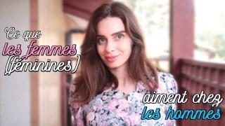 RENCONTRER UNE FEMME DE DROITE (IDÉES, PSYCHOLOGIE FÉMININE, LIEUX…)