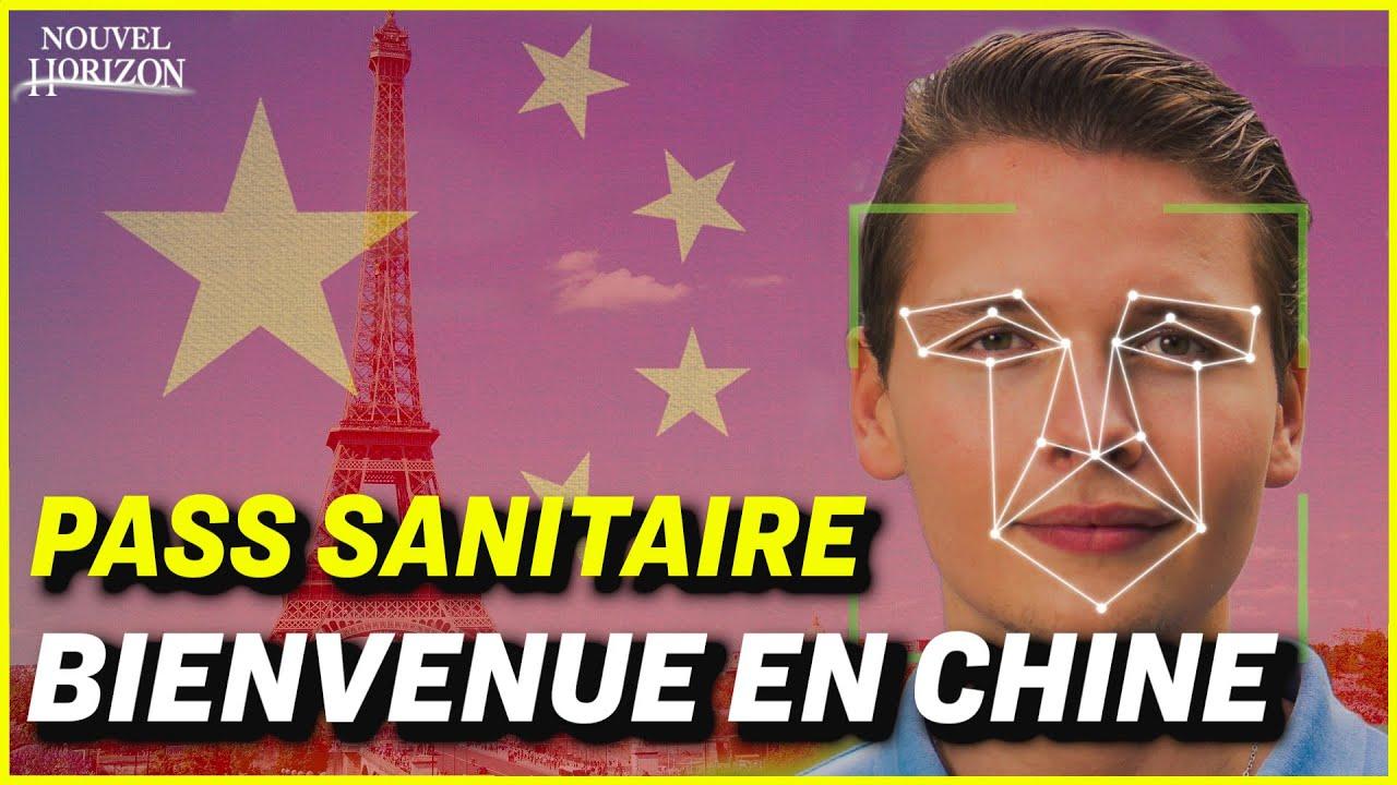 Le modèle social Français vole en éclat