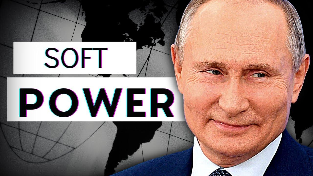 Soft Power: Comment Quatre Pays Dominent le Monde