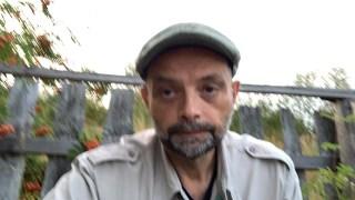 Suite : L'ÉTÉ DES FEUX & DES INONDATIONS  6.8.2021 — Le briefing avec Slobodan Despot