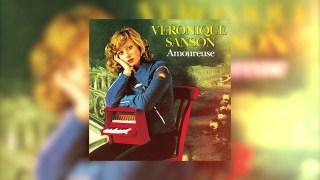 Véronique Sanson – Besoin de personne (Audio officiel)
