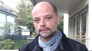 AUTOSABOTAGES 8.10.2021 — Le briefing avec Slobodan Despot