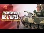 Effondrement de l'URSS : une chronologie politique