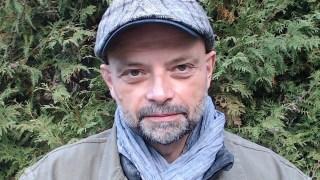 TIRONS LES CHOSES AU CLAIR 8.10.2021 — Le briefing avec Slobodan Despot