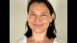 Valérie Bugault nous parle d'eugénisme, d'esclavage et d'autres trucs jojos.