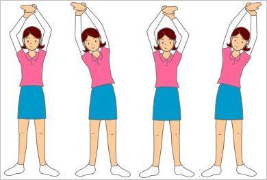 肩甲骨 対処法