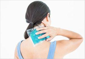 亜脱臼の治療方法