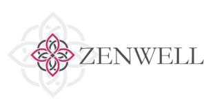 Zenwell massagekudde
