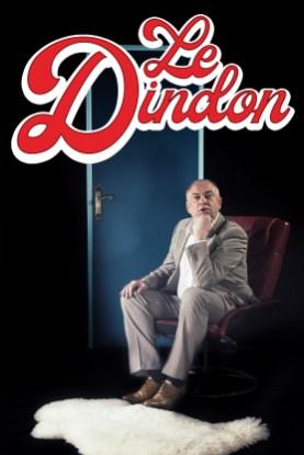 Visuel_Dindon_acteurs-5