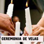 ceremonia-de-las-velas-y-ceremonia-de-la-luz