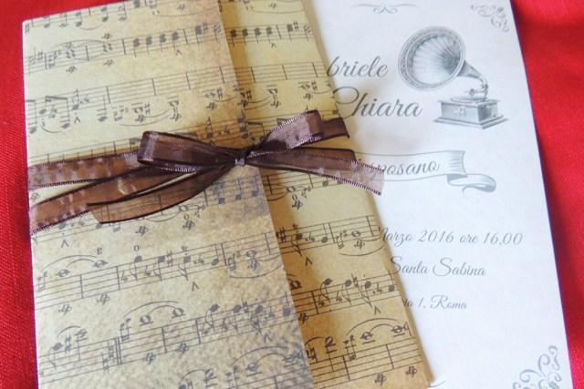 tema de la música de la boda